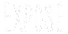 Expose1