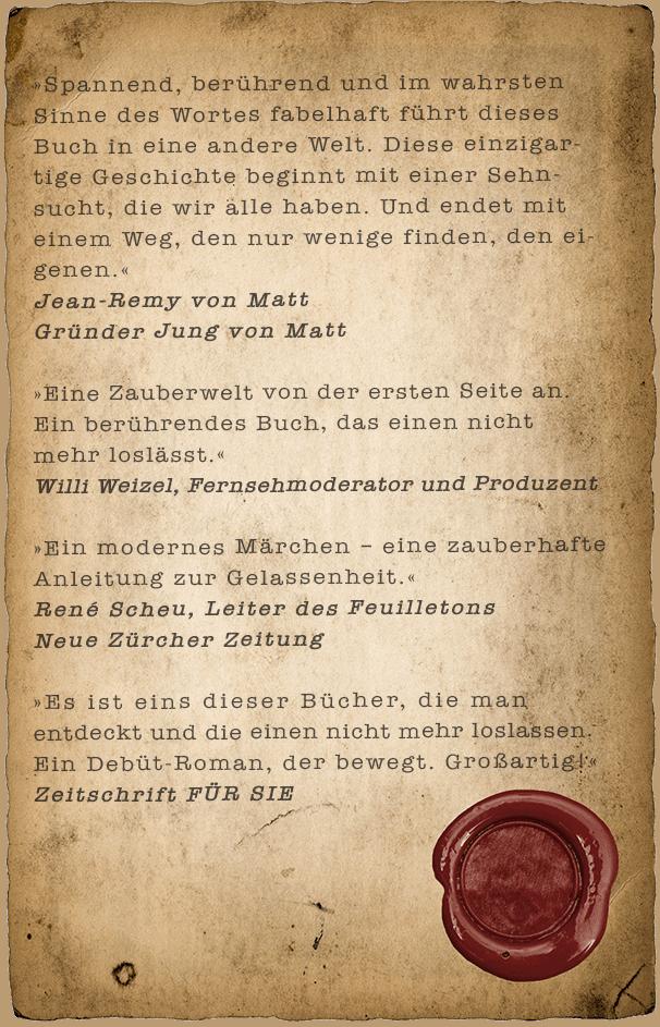 Vom-Mann-Page-2-2