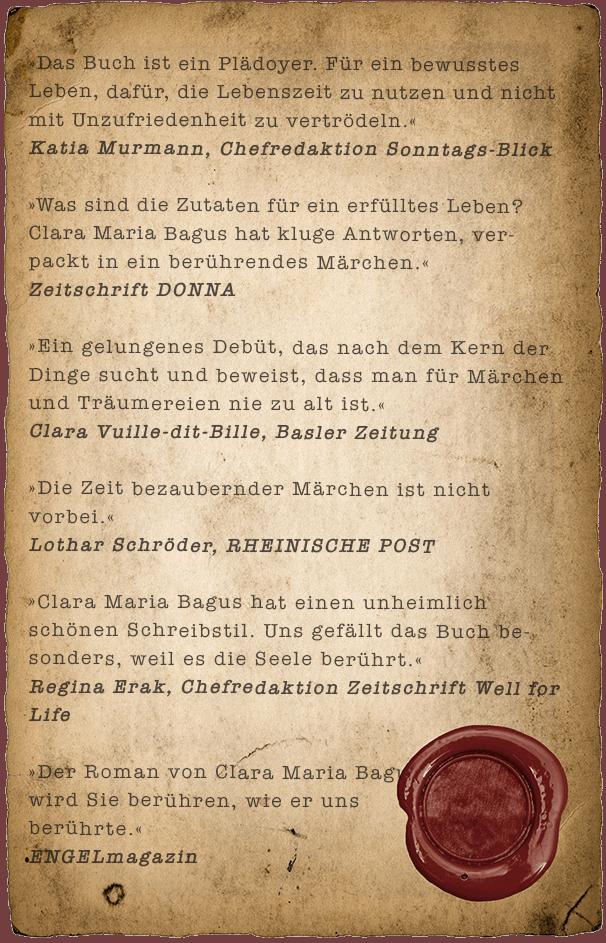 Vom-Mann-Page-3-1